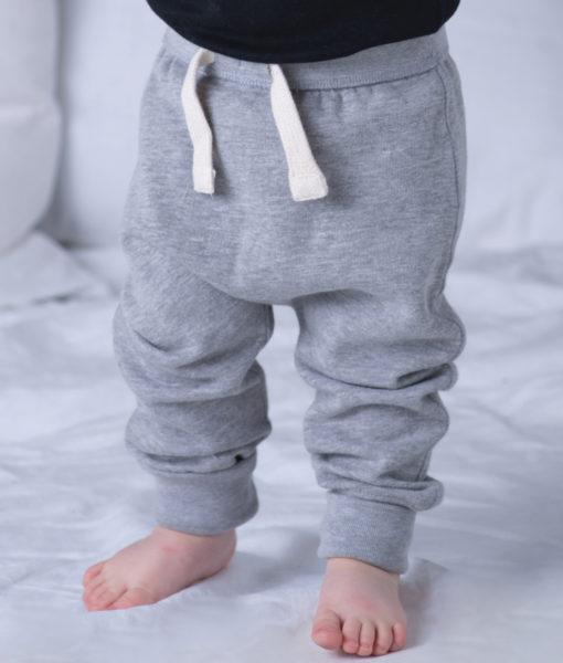 Pantalon de jogging pour bébé