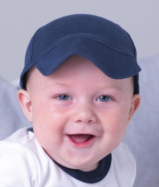 Casquette bébé
