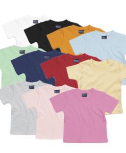 04747-coloris