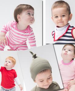 Enfant / Naissance / Bébé