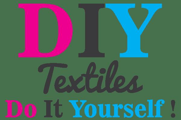 DIY Textile