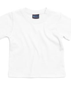 tshirt-bebe-blanc