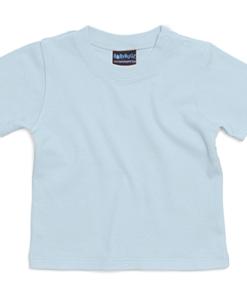 tshirt-bebe-ciel