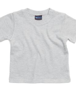 tshirt-bebe-gris