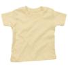 tshirt-bebe-jaune