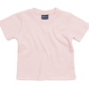 tshirt-bebe-rosepale