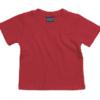 tshirt-bebe-rouge